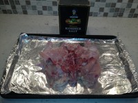 chicken prep 2